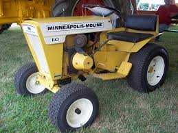 mm lawn u0026 garden tractor oliver tractors u0026 equipment pinterest