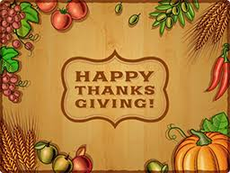 The History Of Thanksgiving Video 9 Captivating Samples Of Interactive Quizzes And Tests