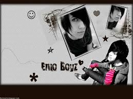 emo boy wallpapers for desktop wallpaper hd wallpapers