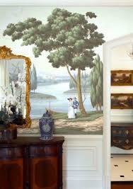 interior design blog westchester ny decorator laurel bern s inspiring interior design blog