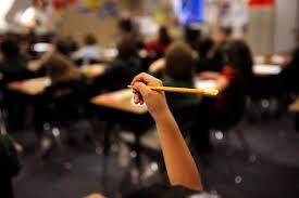 charter schools funding bill approved heads to hickenlooper u0027s desk