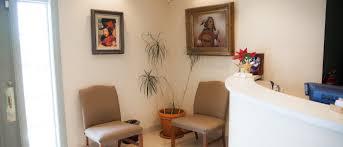 contact our firm in las vegas bryan a lowe u0026 associates