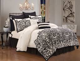 Rose Tree Symphony Comforter Set Love These New Gorgeous Bedding Sets At Sears Kardashian