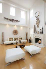 Interior Home Accessories Beautiful Home Accessories And Decor Designer Home Accessories