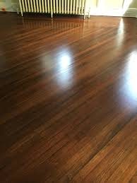 personal touch wood floors