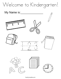 free personalized kids photography customizable coloring pages