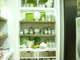 Green Kitchen Ideas Archive By Green Kitchens Home Decorating Interior Design Bath