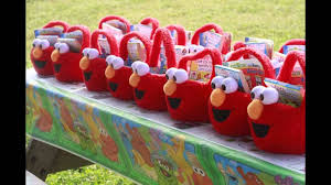 elmo birthday party simple elmo birthday party decorations ideas