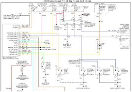 wiring diagram daihatsu charade g200 wiring diagram and schematic