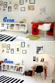 Zoe Armchair Verzelloni Divani Modello Zoe Interior Living Pinterest