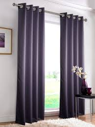 Patterned Blackout Curtains Grey Patterned Blackout Curtains White Curtain Panels Black And