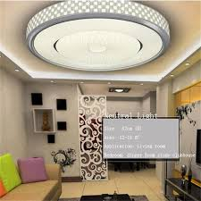 compare prices on led ceiling light fixtures online shopping buy 48w 60w 76w 124w light fixtures led ceiling light living room aisle corridor lamp 220v dimmable