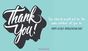 free email greeting cards clergy appreciation day ecards free email greeting cards online