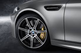 2015 bmw m5 reviews and rating motor trend