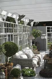 modele de jardin moderne 107 idées pour faire une terrasse extérieure moderne