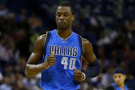 Harrison Barnes College Stats Most Overhyped Nba Players At The End Of 2016 17 Season Bleacher