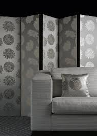 armani casa by rubelli fabrics