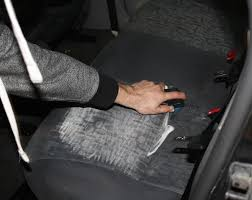 Upholstery Car Seat Aerosol Car Seat Cleaner Foamy Upholstery Carpet Cleaner