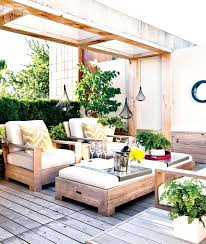 outdoor patio design com within ideas for breathingdeeply