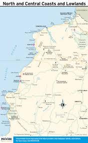 Ecuador On World Map by