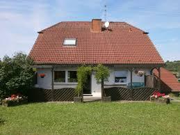 Haus Vermieten Referenzen Ralingen Wunderschönes Gepflegtes Großes Haus Zum