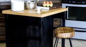 small kitchen island on wheels smart islands wheels simo design kitchen island on wheels how to