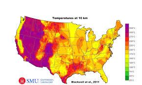 temperature map temperature maps for map temperature map spainforum me