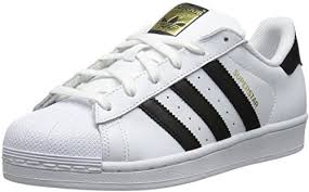 best black friday shoe deals 2016 adidas black friday and cyber monday sale and deals 2017 wear action