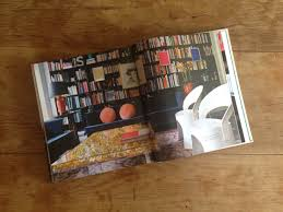 Interior Design Books by Interior Design Books Novel Interiors How To Style From The