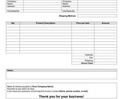 sample sales receipt template occupyhistoryus mesmerizing uniform invoice software uniform occupyhistoryus luxury sales invoice templates in word and excel hloomcom with archaic simple sales invoice sample