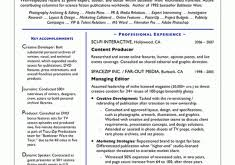 Resume Experts Stunning Design Ideas Rn Resume 13 25 Best Ideas About Registered