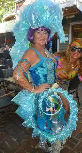 12 best halloween diy costumes seahorse images on pinterest