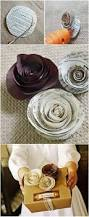 Upcycle Old Books - 30 great upcycling ideas for vintage old book pages listing more