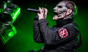the corey taylor mask 3 most epic from slipknot u0027s front man