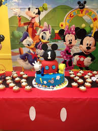 mickey mouse clubhouse birthday cake cake 1 2015 my s amazing 1st birthday cake mickey mouse