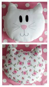 Wirecutter Best Pillow by 174145 Best Halloween Images On Pinterest Crafts Projects And Diy