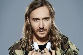 David Guetta Bad David Guetta Das Geht Raus An Die Clubs David Guetta Mit Seinem