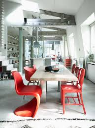 Office Canteen Design 62 Best Company Canteens Images On Pinterest Office Designs