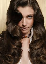 hair colors for light skin tones espresso hair color with coffee brown colors also olive skin tones