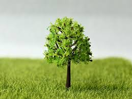 compare prices on decorate green mini trees shopping buy