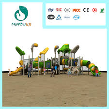 wholesale outdoor residential playgrounds online buy best