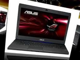 die besten 25 black friday laptop deals ideen auf