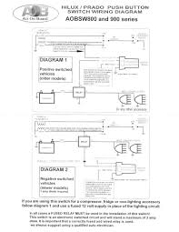wiring diagrams led light bar wiring diagram rzr cree led light
