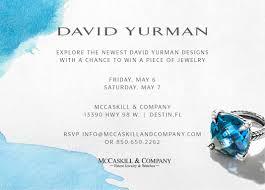 diamonds mccaskill u0026 company blog mccaskill u0026 company destin fl