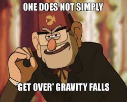 Meme This - 60 best gravity falls memes images on pinterest cool things fall
