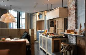 hidden hotel paris official site 4 star hotel arc de triomphe