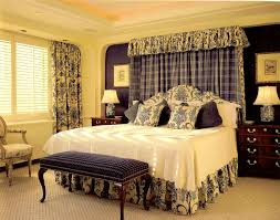 Stylish Country Bedroom Ideas On A Budget About Interior - Decorating bedroom ideas on a budget