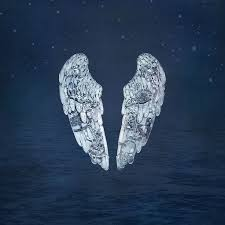 top 25 best ghost album ideas on pinterest can can music solo