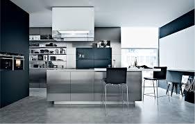 Latest Italian Kitchen Designs Latest Modular Kitchens Design Delhi Noida Gurgaon Ghaziabad