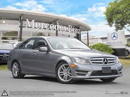 345 pre owned u0026 used cars in stock mercedes benz vancouver